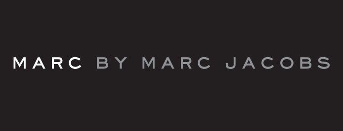 Marc by Marc Jacobs Los Angeles - Now Closed is one of Layover: LAX/KLAX.