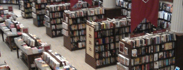 Harvard Coop Society Bookstore is one of life of learning.