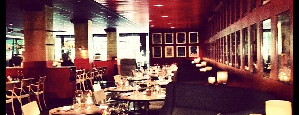 Miss Voon is one of Stockholm Misc.
