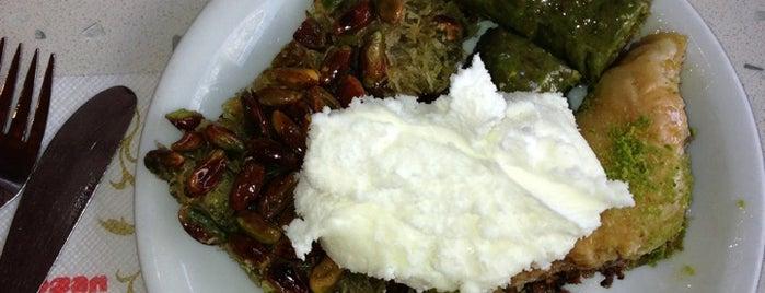 Hacı Bozan Oğulları is one of Mekan!.