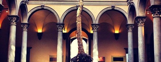 Weekend romantique à Firenze <3