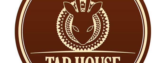 Tap House - Pracownia Piwa i Przyjaciele is one of Krakow-pub.
