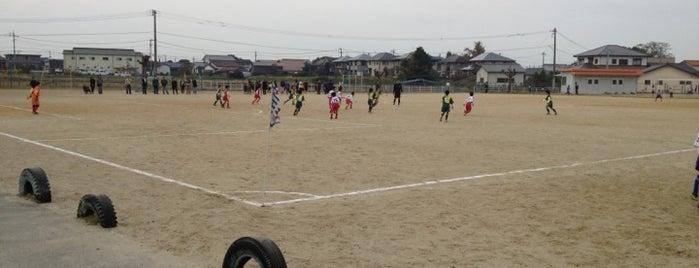 松原小学校 is one of さくらスポット.