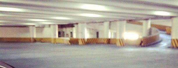 Enrique M. Razon Sports Complex is one of School days.