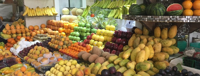 Mercado de San Juan is one of Travel Guide to Mexico City.