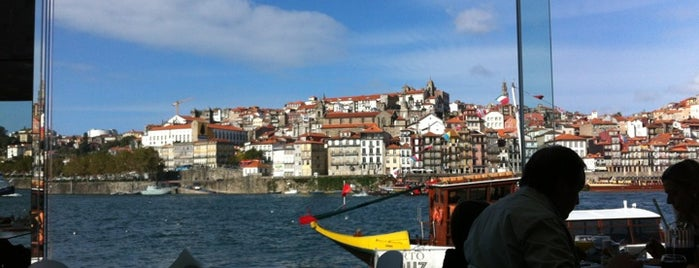 Ar de Rio is one of Porto.