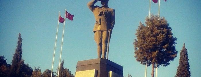 Belkahve is one of Veni Vidi Vici İzmir 1.