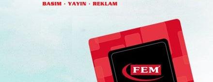 Sürat Basım Yayin A.Ş. is one of KAYNAK HOLDİNG.