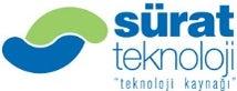 Surat Teknoloji ERP is one of KAYNAK HOLDİNG.