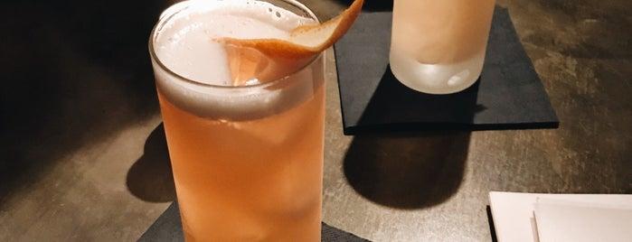 Berta Emil Richard Schneider is one of HAM × Eat × Drink.