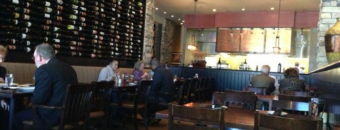 Must-visit Food in Winston-Salem