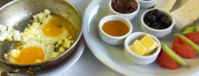 Bolka Türk Mutfağı is one of Top picks for Restaurants.