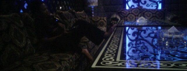 Vegas International Karaoke is one of Best places in Bandung, Indonesia.