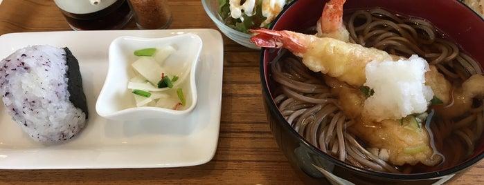 喫茶 パーク is one of My favorite sopts..