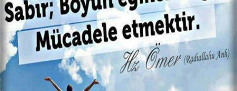 Murat Eğitim is one of ....