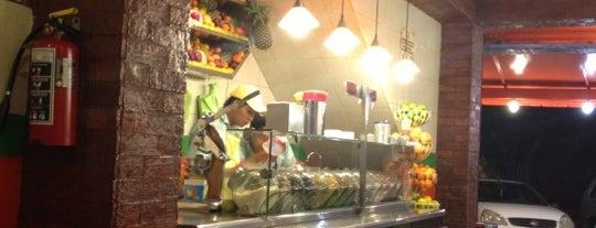 Naranja Tacos is one of Favoritos gdl.