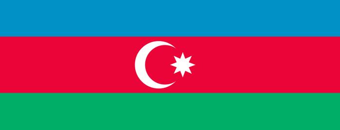 Азербайджан is one of Baku, AZ.