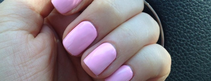 Beauty for 24 hour nail salon queens ny