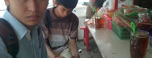 BKD Kota Malang is one of Malang City Goverment.