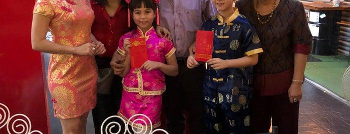 จันทร์ผา JanPha is one of Top picks for Thai Restaurants.