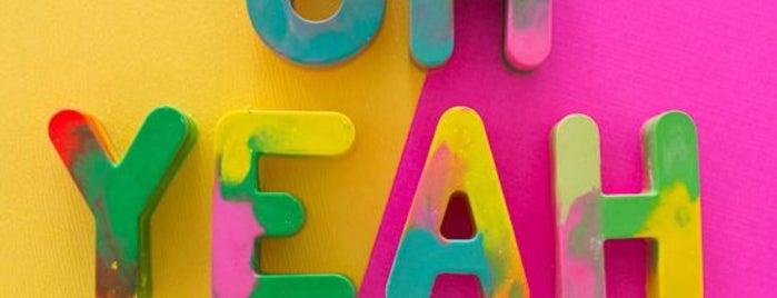 Imaginaxión Comunicacion Visual is one of C.M..