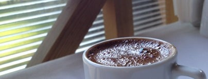 Kasapoglu is one of 20 favorite restaurants.
