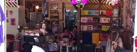 จำเลยรัก เชียงคาน is one of Chiangkan.