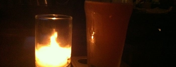 The Village Idiot is one of Gastropub.