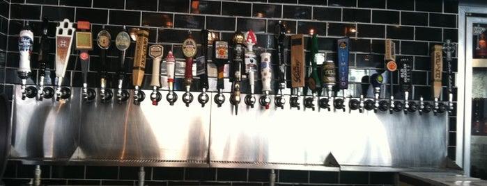 Neighborhood is one of Craft Beer in San Diego.