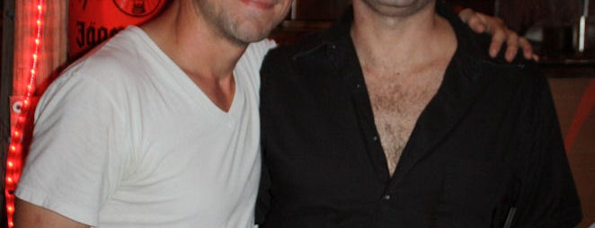 Scandals Saloon is one of Wilton Manors Bars & Clubs.