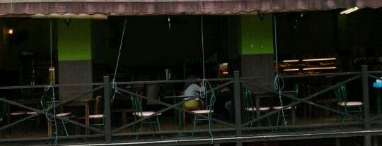 Restoran Ubi Kayu is one of Makan @ PJ/Subang (Petaling) #7.