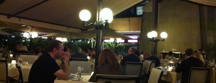 Brasserie Lipp is one of Resto Ideas.
