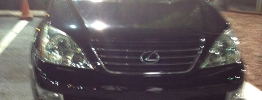 Lexus of Clearwater is one of Best of Clearwater and St. Pete.