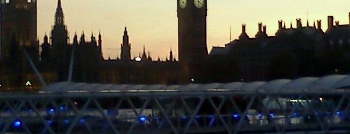 Elizabeth Tower (Big Ben) is one of Best of World Edition part 3.