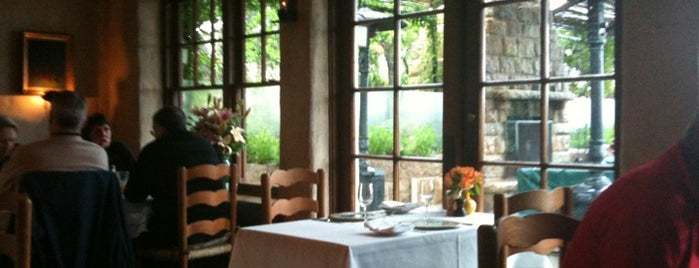 San Ysidro Ranch is one of Best Places to Check out in United States Pt 6.