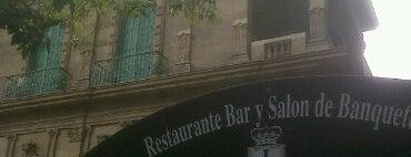 Salón Covadonga is one of Para salir de lo miiiiismo de siempre.