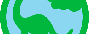 Gorilla Vega Büfé is one of Badge ¤ Herbivore.