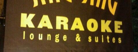 Sing Sing Karaoke is one of Must-visit Karaoke Bars in New York.