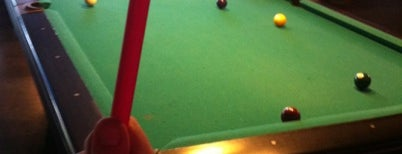 Peabodyu0027s Billiards U0026 Games Is One Of The 15 Best Places For Cheap Drinks  In Tampa