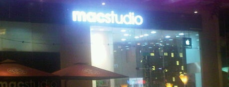 MacStudio is one of Apple Premium Reseller Malaysia.