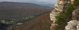 Lover's Leap is one of Cumberland, Maryland Must See & Do!.