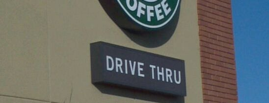 Starbucks is one of The 15 Best Places with Good Service in Kansas City.