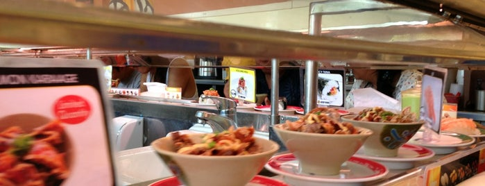 the 15 best places for unagi in honolulu rh foursquare com best buffet in honolulu 2017 best buffet in honolulu for families