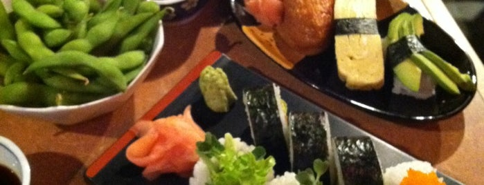 Koji Osakaya Is One Of The 15 Best Anese Restaurants In Portland