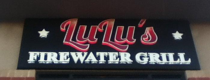Buffalo S Southwest Cafe Acworth Ga