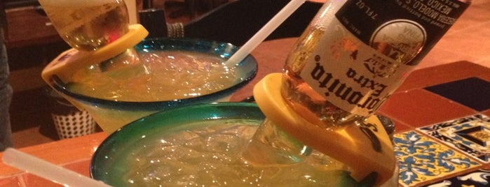 Chili's is one of Guide to Miraflores's best spots.