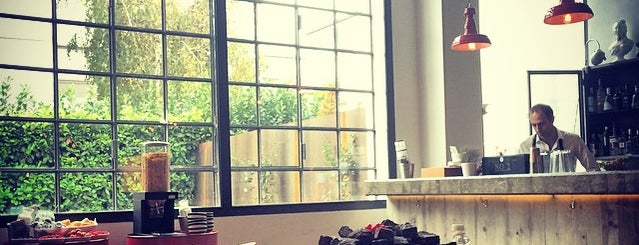 Glass - Kitchen & Cocktails is one of Da Ritornare.