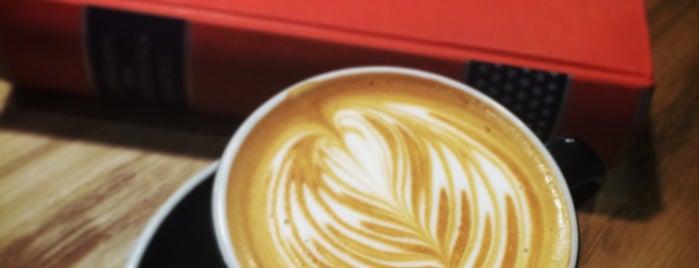 Kaffee Käthe is one of Berlin Best: Cafes, breakfast, brunch.