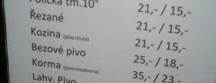 Třetí pípa v Brně (pivnirecenze.cz)