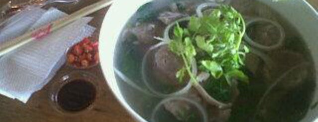 Bakso Sido Mampir is one of Sukabumi, where the foods are the best :9.